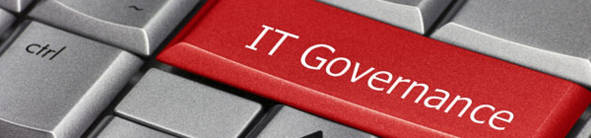 cropped-IT-Governance-1.jpg