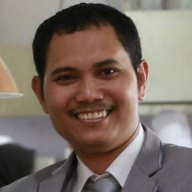 Wardani Muhamad, S.T., M.T.