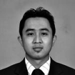 Dedy Rahman Wijaya, S.T., M.T