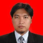 Eka Widhi Yunarso, S.T., M.MT